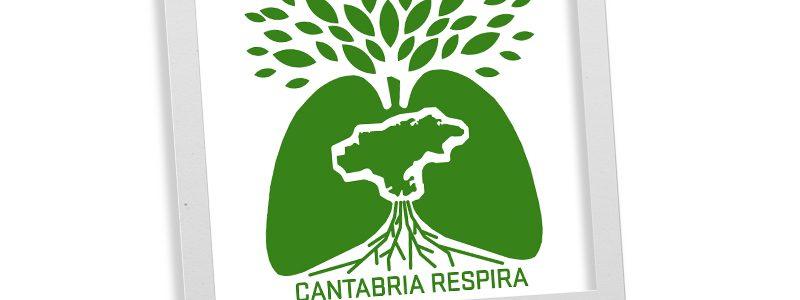 Cantabria Respira Crowfounding