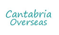 Cantabria Overseas
