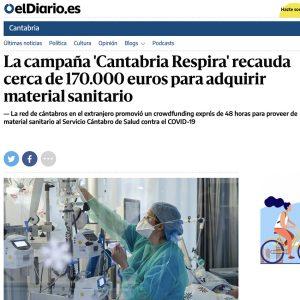 El Diario ES