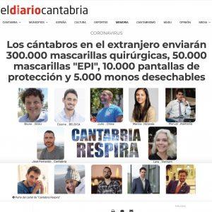 El Diario Cantabria
